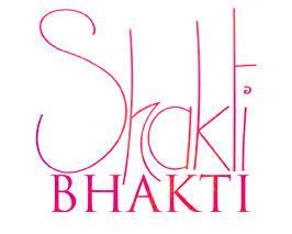 Shakti Bhakti